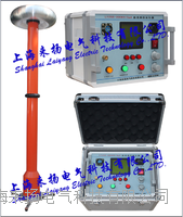 新款直流高压发生器