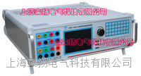 交流采樣裝置校驗儀 LYBSY-3000系列