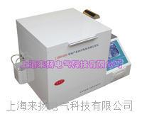水溶性酸度測定儀 LYBS4000