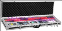 GPS同步卫星语音无线高压核相仪