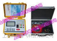 上海産全自動變比測試儀 LYBBC-III