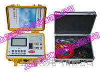上海产变压器变比检定仪 LYBBC-III