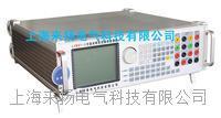 上海交流采样变送器检测仪 LYBSY-3000