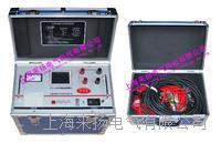 上海英文界面直流电阻测试仪 LYZZC-III
