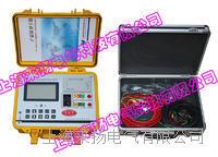 全自动变压器变比组别测试仪 LYBBC-III
