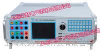 电测仪表通用检定装置
