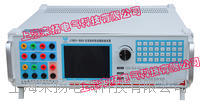 交流采樣變送器分析儀系列 LYBSY-3000