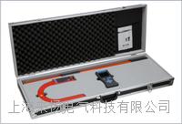 全智能无线高压验电器