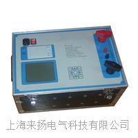 直流保护电器级差配合测试仪 LYDCS-2000B
