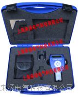 漆膜厚度測試分析儀 德國尼克斯QNix8500