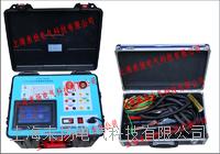 触摸屏式电流电压互感器伏安特性励磁特性测试仪 LYFA3000B