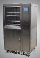 全自動超聲波油樣瓶清洗机 LYCSJ-100
