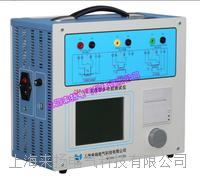 變頻式互感器綜合特性測試儀 CPT-100