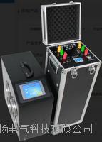 蓄电池特性综合测试仪 LYXC-3000