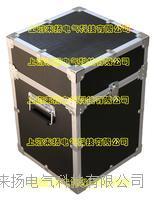 变频谐振高压电抗器铝合金箱