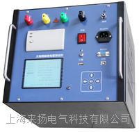 异频法地网接地电阻测试仪