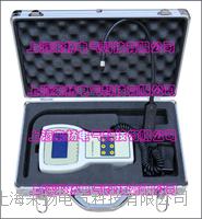 sf6气体测漏仪