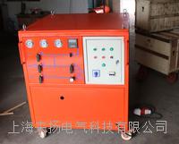 六氟化硫气体回收装置 LYGS4000