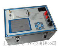 智能高精度回路電阻測試儀 LYHL-III
