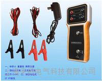 手持电机极性测试仪