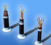 现货供应SYV电视电缆SYV;视频线高清图