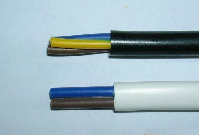 KVV控制电缆*型号解释
