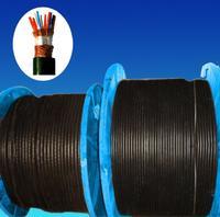 现货供应矿用电话电缆MHYV 5*2*0.5含税运价格