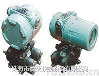 DLCC1151压力/差压bwin国际官方网站 DLCC1151