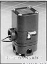 TYPE 500X电气转换器 TYPE 500X