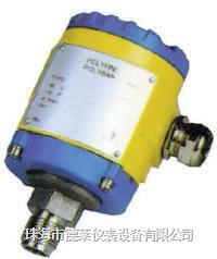 DLK600T压力bwin国际官方网站 DLK600T