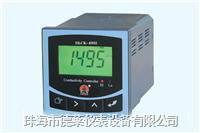 DLCK-4003电导率仪 DLCK-4003