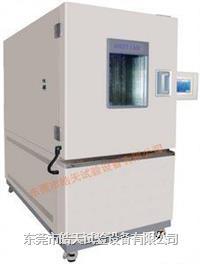 应力筛选试验箱单价,快速温变试验箱价格趋势 TE