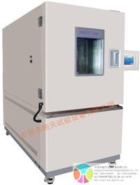 皓天线性快速温变试验箱新价格 TEE-225PF