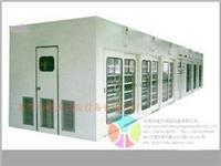 广州电子负载测试房厂家 ORT