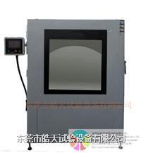 LED专用恒温恒湿箱现货供应,大视窗恒温恒湿试验箱