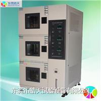 复层式恒温恒湿试验箱东莞厂家报价 SPA-36PF-3P
