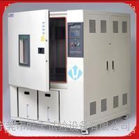 求购湿热交变环境试验箱 / 标准型高低温交变湿热测试箱现货供应 THD-800PF