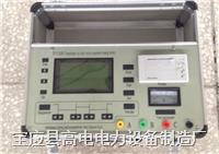 变压器有载开关测试仪 GD6780
