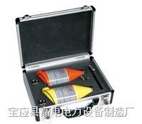 TAG6000高压无线核相器 TAG6000