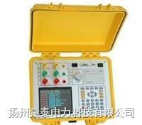 变压器容量参数测试仪 HT603B