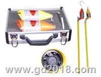 HBR800高压相位检测仪 HBR800