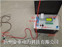 电缆交流耐压试验装置 GDJW
