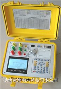 变压器容量特性综合测试仪 HT603B