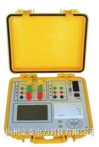 10KV变压器容量特性测试仪 HT603