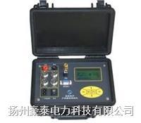 户表接线测试仪价格 HTHB