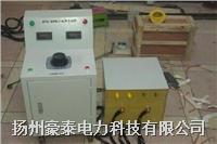 扬州2000A大电流发生器 SLQ