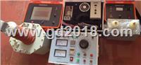 高压电缆故障定位仪 GDDHC
