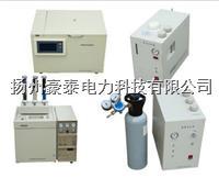 变压器油色谱分析仪 HT210B