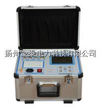 12路高压开关测试仪|12路断路器特性测试仪 GD6300C
