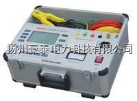变压器有载分接开关测试仪GD6780 GD6780